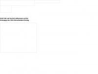 Csu-penzing.de