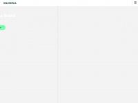 skoda-auto.com