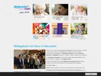 diakonisches-werk-ahn.de