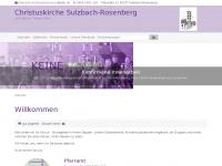 christuskirche-suro.de