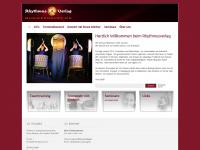 rhythmusverlag.de