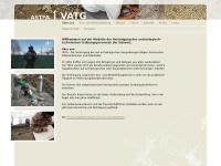 vatg.ch