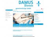 Damus.de