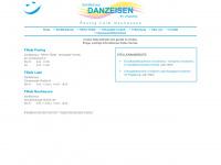 Danzeisen.com