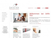 data-tex.de