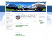 fitviewer.com