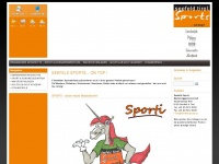 seefeld-sports.at