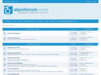 alpinforum.com