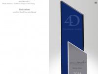 wmsoftware.de