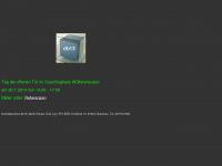db13.de Webseite Vorschau