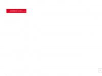 dbl-staufer.de Webseite Vorschau