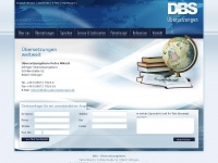dbs-uebersetzungen.de