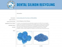 dental-silikon-recycling.de Thumbnail