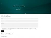 der-autoausstatter.de