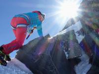 wildnisabenteuer.de