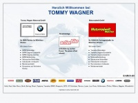 tommy-wagner.com