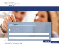 Bvk-immobilien.de