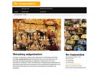 der-lampenschirm.de