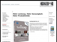 designcad.de