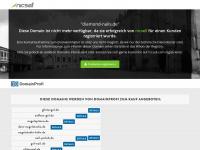 Diamond-nails.de