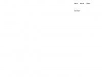 bkk-3.com