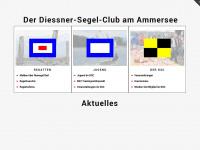 diessner-segel-club.de