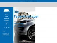 dieteppichreiniger.de