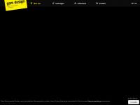 gsm-design.de