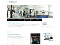 lab-2000.de