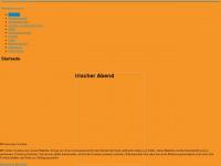 kolping-allersberg.de