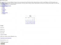 fc-griesbach.de