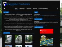 spvgg-jahn-forchheim.de