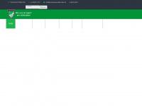 djk-sv-pleiskirchen.de