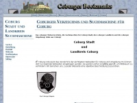 coburg-coburg.de