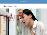 rathausapo.com
