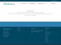 sablux.ch