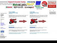 goped-scooter-tuning.de