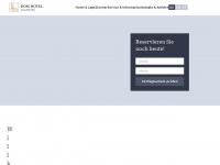 domhotel-augsburg.de Thumbnail