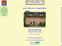 steigerwaldstueble.de