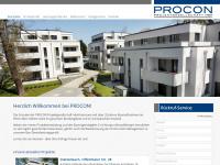 procon-projekt.de