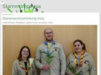dpsg-hohenlinden.de