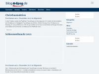 Dpsg-treuchtlingen.de