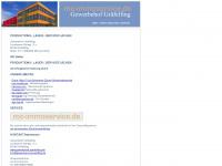 gewerbehof-graefelfing.de