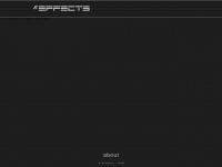 k-effects.com