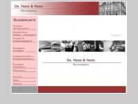 dr-hofer.de