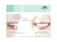 dental-boehm.de