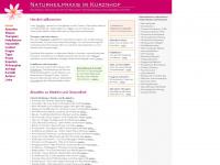 naturheilpraxis-kurznhof.de