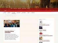 passion.jesus.ch