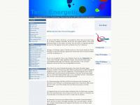 terra-energetic.com