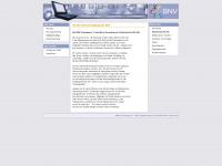 bnv-son.de